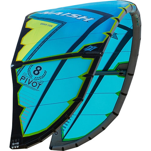 2017 NAISH PIVOT Kite Only