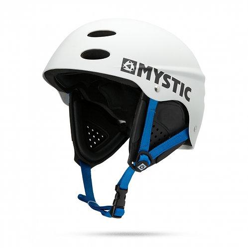 MYSTIC 2014 クラウンヘルメット