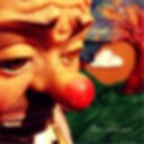 avatars-000039441044-3qjuy5-t500x500.jpg