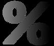 percent-01.png