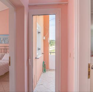 14 Top Floor Bedroom Bathroom.jpg