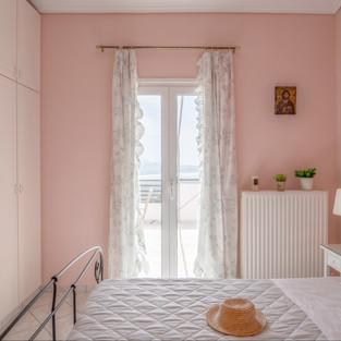 16 Top Floor Bedroom.jpg