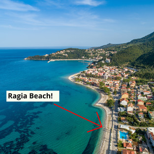 17 Ragia Beach.jpg