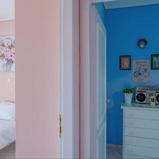 29 Middle Floor Bedroom 2 towards bedroo