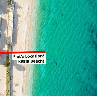 16 Sea Front location.jpg