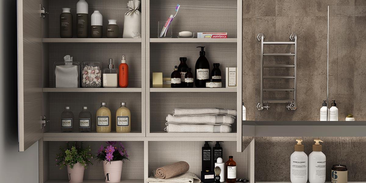 Bath access1.jpg