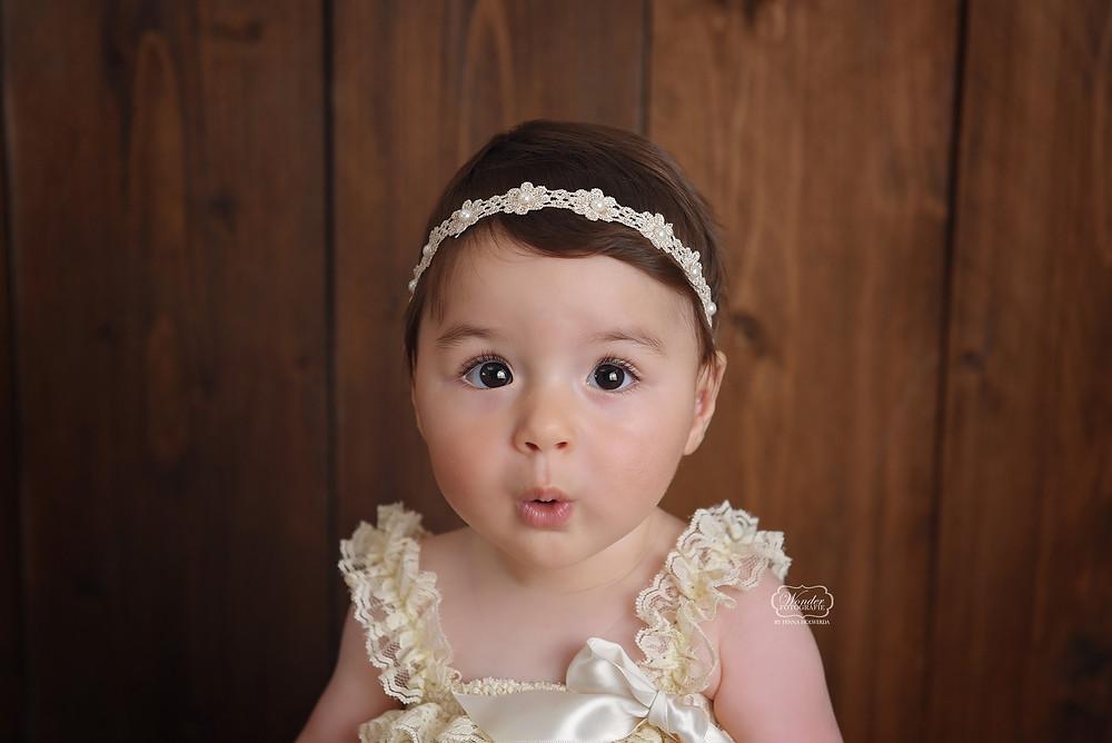 Babyfotoshoot Babyfotografie baby fotoshoot overijssel friesland drenthe flevoland