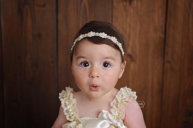 9 baby fotoshoot overijssel friesland fl