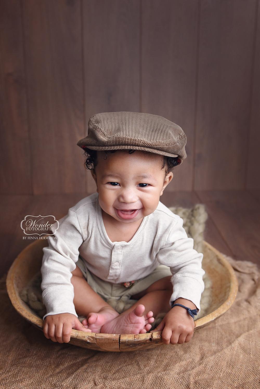 babyfotoshoot babyfotografie babyfotograaf baby fotoshoot shoot nederland
