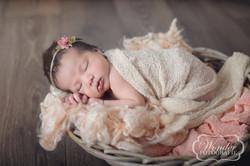 Newborn Fotoshoot Almere - Newborn Fotograaf - Newborn Fotografie Wonder Fotografie-48