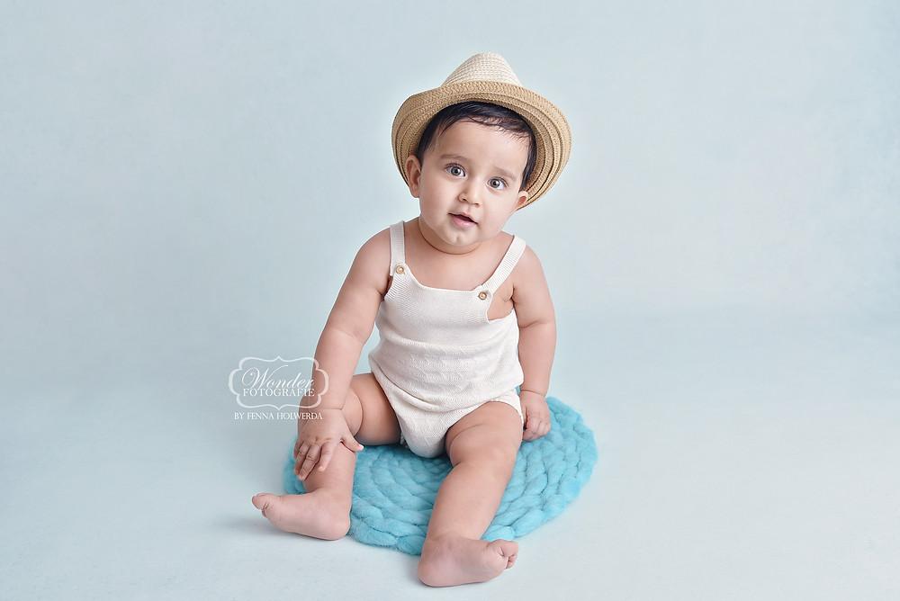 babyfotoshoot babyfotografie baby fotograaf fotografie fotoshoot photoshoot nederland