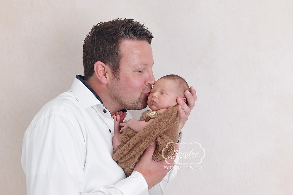 newborn baby fotografie fotoshoot photo shoot almere flevoland puur naturel beste mooiste nederland