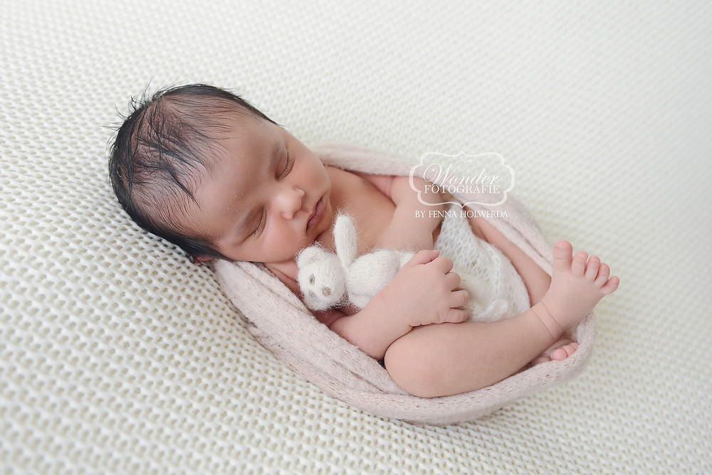 newborn fotografie fotoshoot shoot photoshoot babyshoot baby jongen zoon broer
