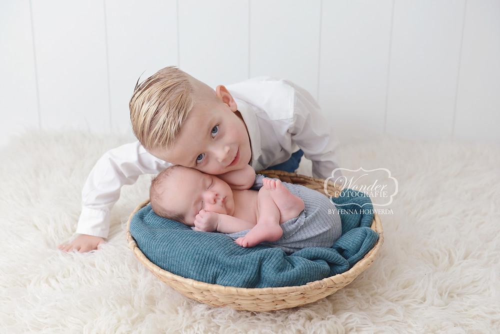 newborn fotoshoot fotografie babyshoot photoshoot shoot baby babyfotografie almere