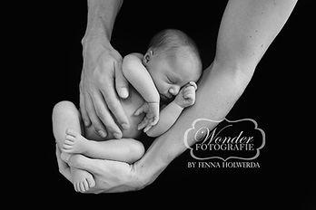 Mooiste Newborn Fotoshoot Beste Newborn Fotograaf Babyfotoshoot Almere
