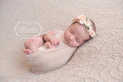 newborn fotoshoot almere puur mooiste beste goedkoop x