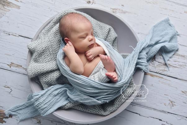 1 Newborn Fotoshoot baby photoshoot natu