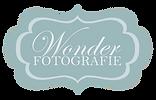 Wonder Fotografie Almere