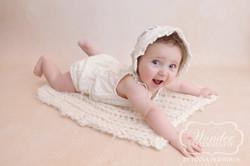 Sitter Sessie Baby Fotoshoot photoshoot almere amstelveen18
