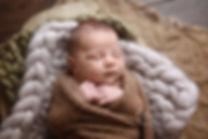 9 Newborn photographer Fotoshoot baby fo