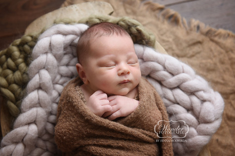 9 Newborn photographer Fotoshoot baby fotografie photoshoot nederland netherlands beste mooiste .jpg