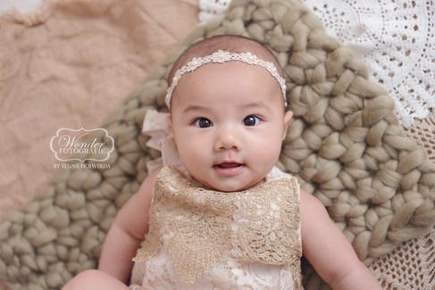 photo shoot 100 days old 100 dagen oud fotoshoot babyshoot13.jpg