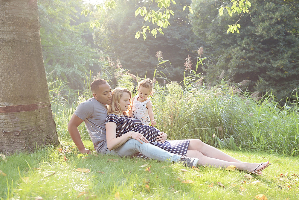 baby newborn fotograaf fotografe vrouwelijke nederland almere