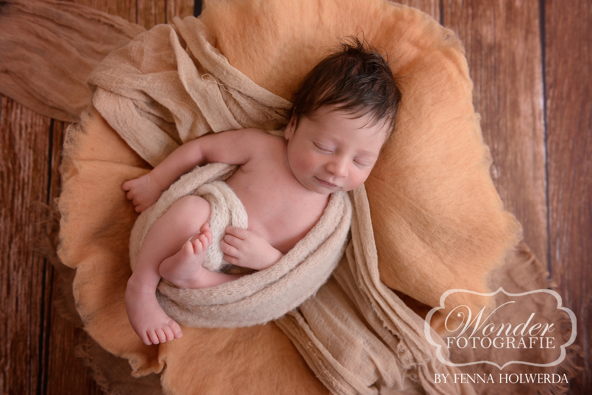 newborn shoot baby fotoshoot photoshoot almere mooiste06