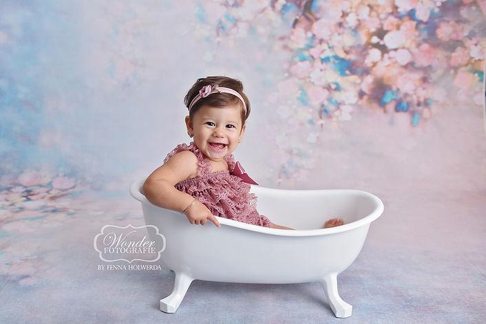 8 babyfotoshoot baby fotoshoot photo sho