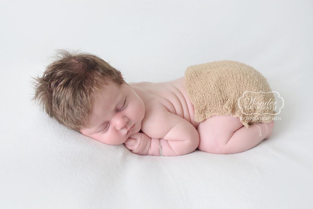 baby fotoshoot shoot photoshoot beste mooiste newborn pasgeboren geboortekaartje