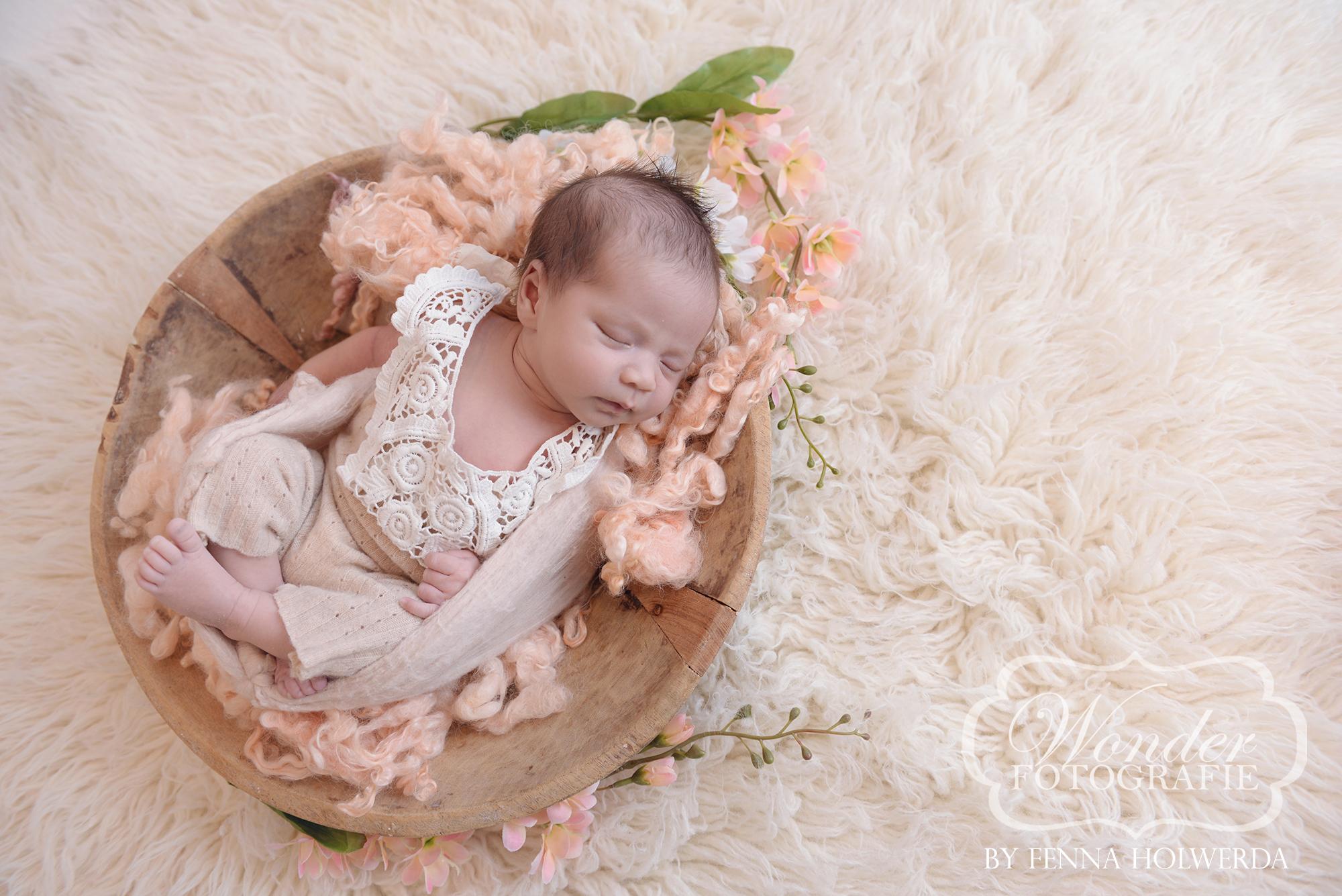 newborn shoot baby fotoshoot photoshoot almere mooiste14
