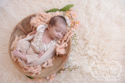 newborn shoot baby fotoshoot photoshoot almere mooiste14