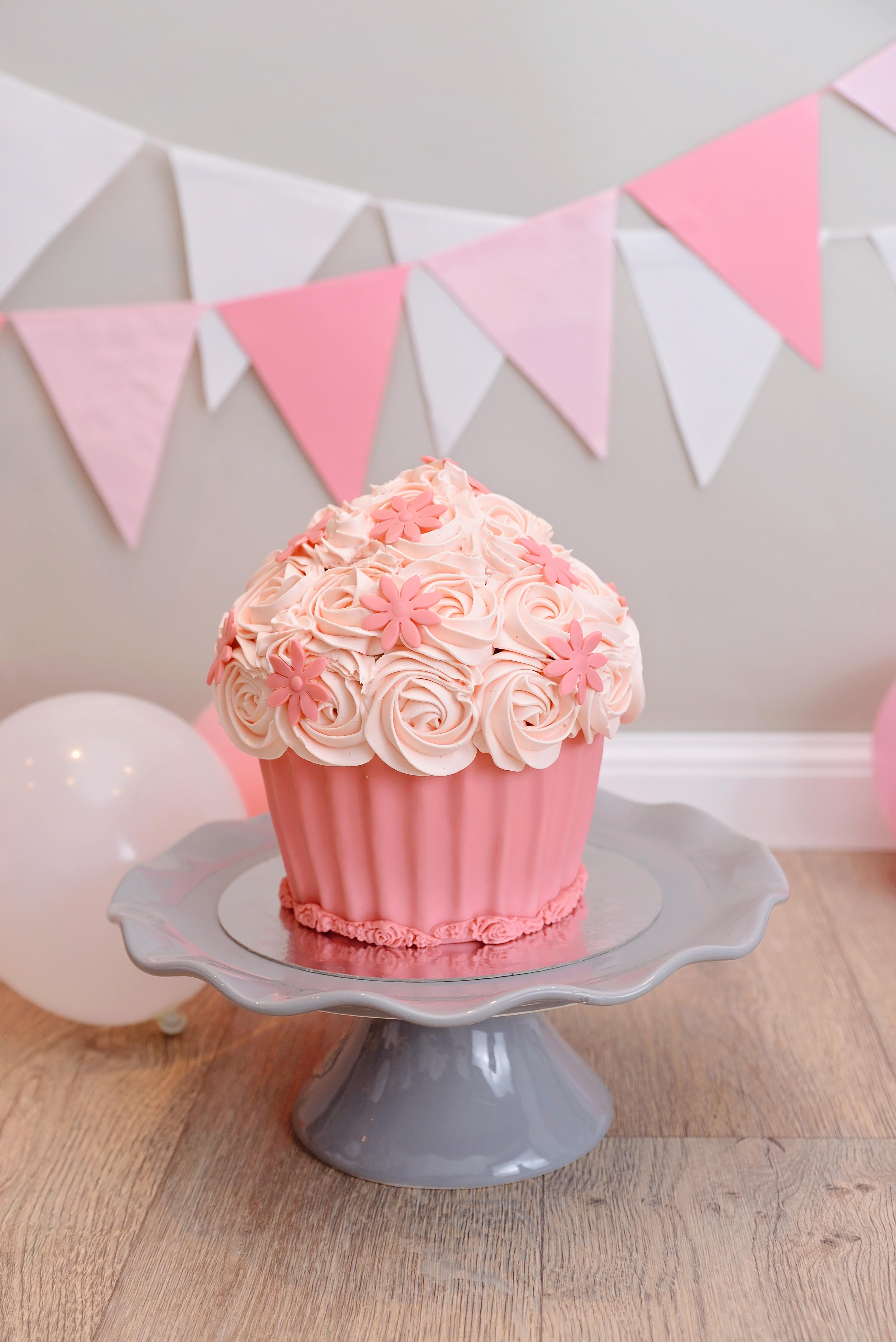Cake Smash Zoe 17-12-2015 Wonder Fotografie (9)