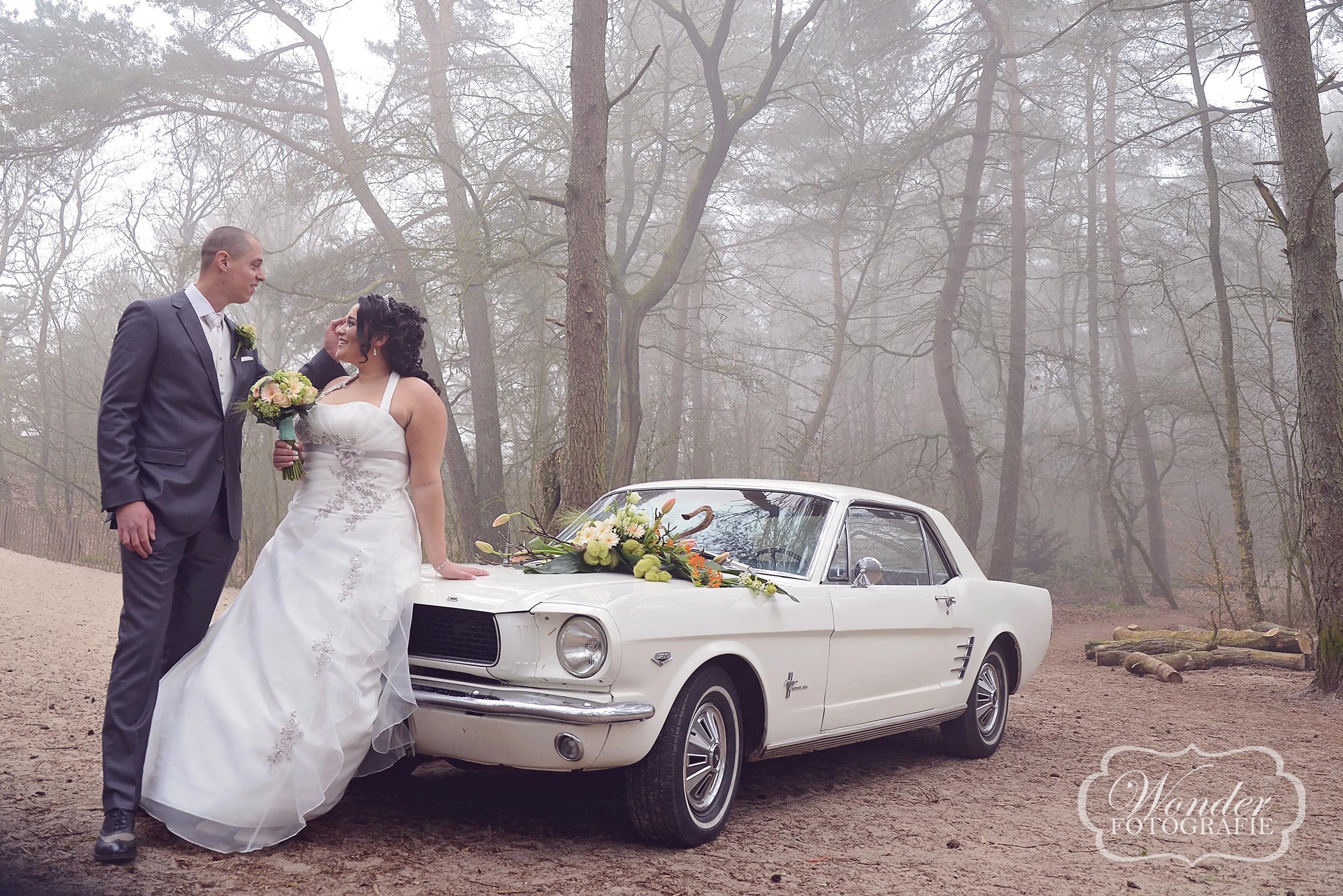 Trouwfotograaf Bruidsfotograaf Trouwfotografie Bruidsfotografie Soest Romantisch Spontaan Natuurlijk