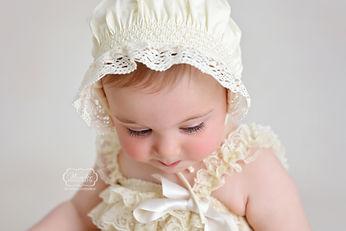 5 sitter sessie baby fotoshoot fotografi