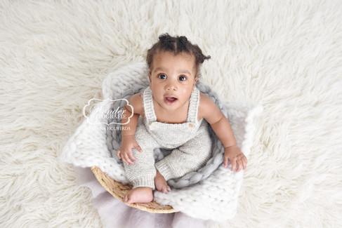 3 Sitter Sessie Fotoshoot baby shoot photoshoot6 maanden half jaar.jpg