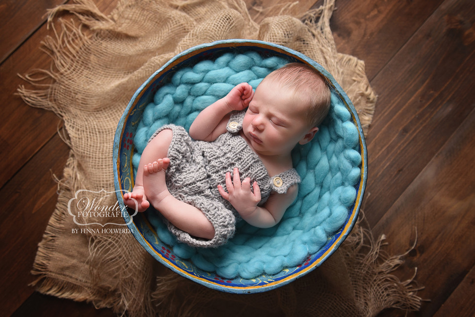 1 newborn baby shoot photoshoot fotoshoo