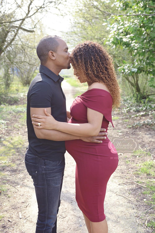 zwangerschapsshoot zwangerschapsfotoshoot shoot fotoshoot photoshoot maternity almere