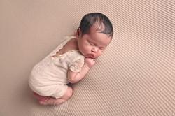1 newborn fotoshoot baby shoot nederland overijssel friesland flevoland beste mooiste puur