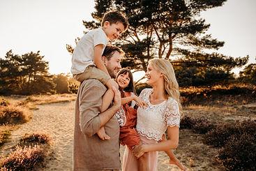 fenna holwerda fotograaf overijssel friesland newborn baby gezinsfotoshoot gezinsshoot bohoF_Gezinsshoot_Fenna-selectie-25.jpg