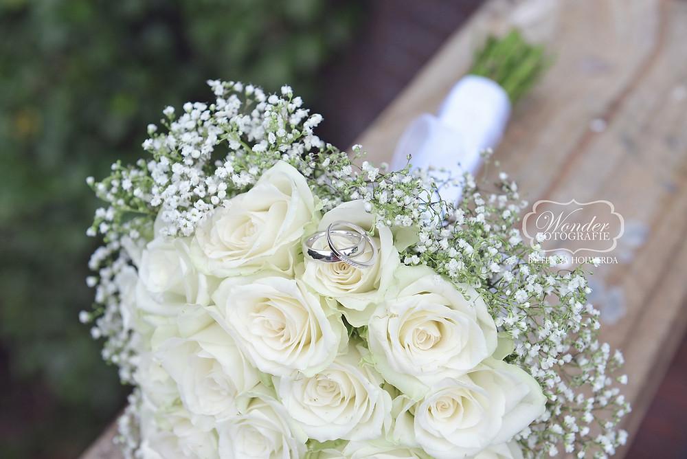 Trouwen Bruiloft de Kasteel Hoge Vuursche Baarn toptrouwlocatie