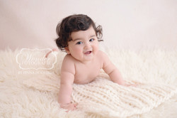 sitter sessie babyfotoshoot baby shoot photoshoot almere13