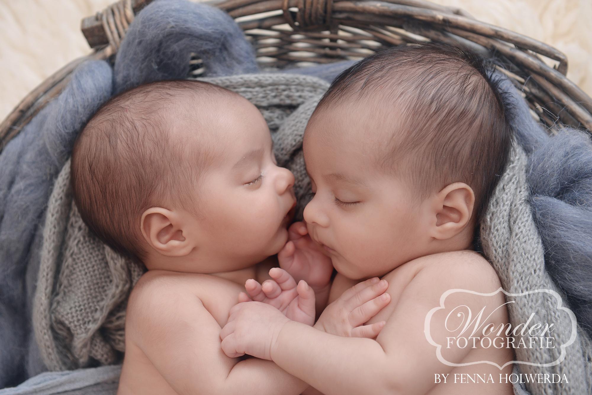 newborn shoot baby fotoshoot photoshoot almere mooiste28