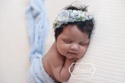 Newborn Fotoshoot almere amstelveel amsterdam amersfoort hilversum babyfotoshoot mooiste