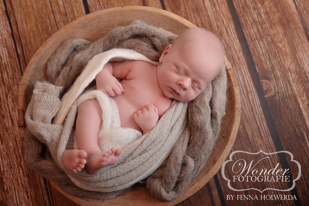 Newborn Fotoshoot Baby shoot photoshoot almere amersfoort amstelveen hilversum baarn