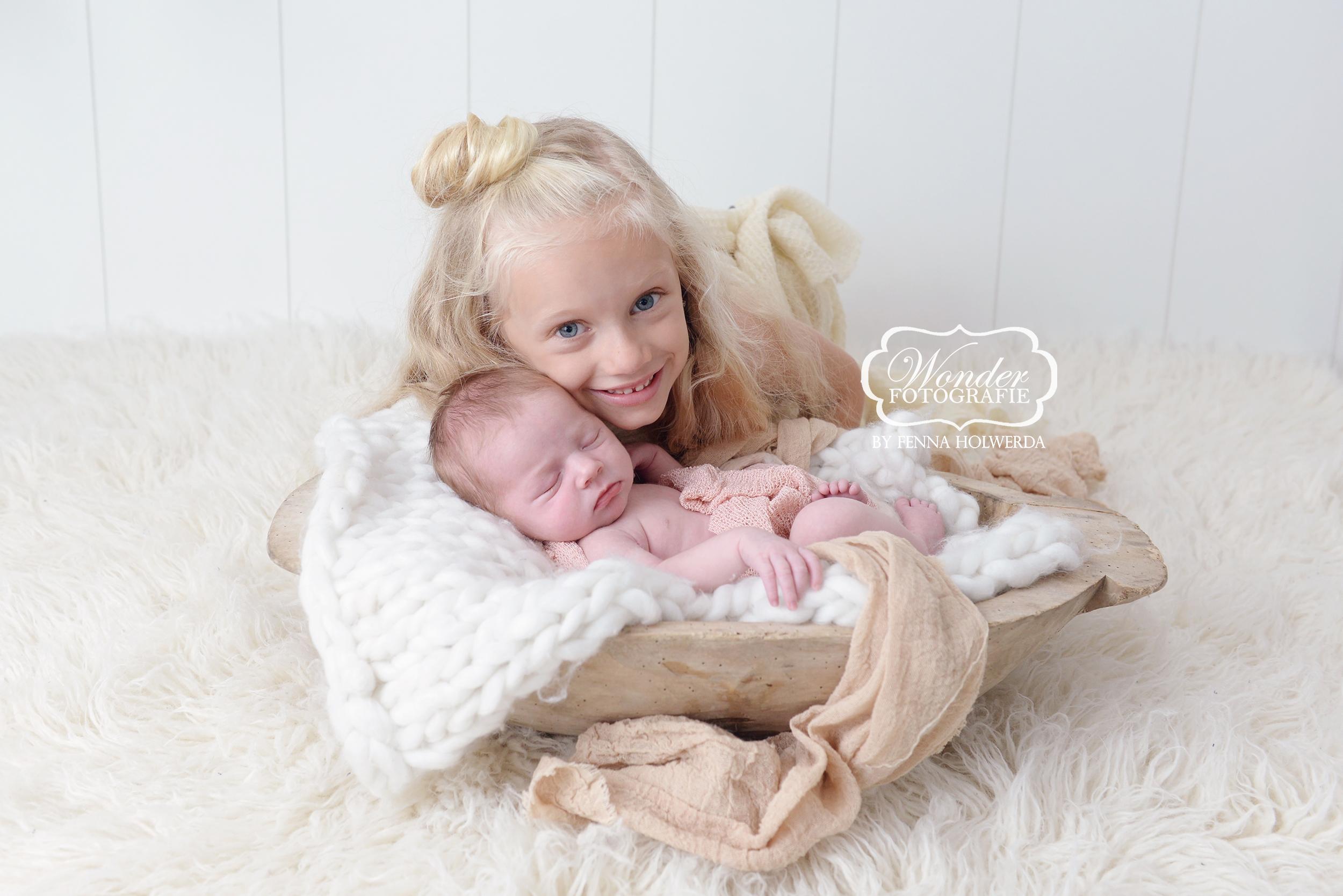 newborn fotoshoot baby shoot photoshoot studio 1