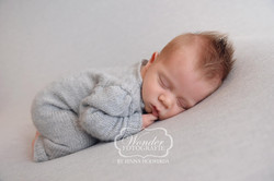2 Beste Newborn Fotoshoot Mooiste Newborn Foto Puur Professioneel