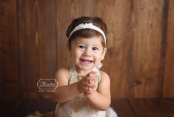 9 babyfotoshoot baby fotoshoot photo sho
