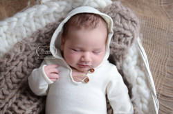 1 Newborn fotoshoot fotografie babyshoot photoshoot shoot puur naturel beste mooiste