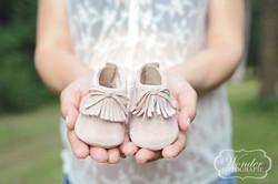 Zwangerschapsfotoshoot buiten outdoor zwangerschapsfotografie fotograaf almere (1)
